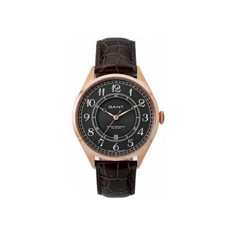 Zegarek Męski Gant W70473
