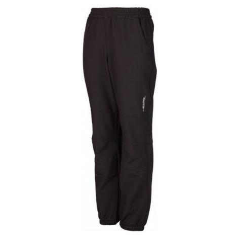 Lewro GANGA - Spodnie softshell dziecięce