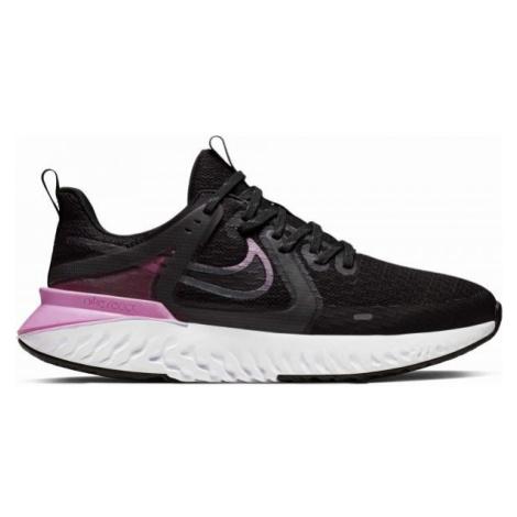Nike LEGEND REACT 2 W - Obuwie do biegania damskie
