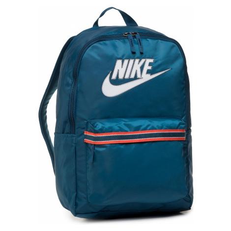 Plecak NIKE - BA6092 474 Niebieski