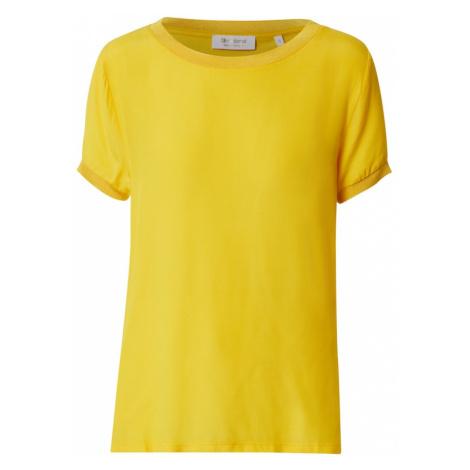 Rich & Royal Koszulka żółty
