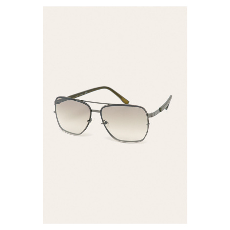 Guess Jeans - Okulary GF5038.08P
