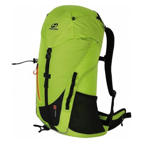 plecak Hannah Element 36 - Green