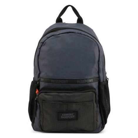 Backpack PASSPORT_CB4535 Carrera Jeans