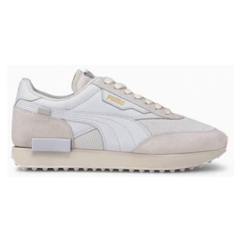 Buty męskie sneakersy Puma Future Rider Luxe 374295 01