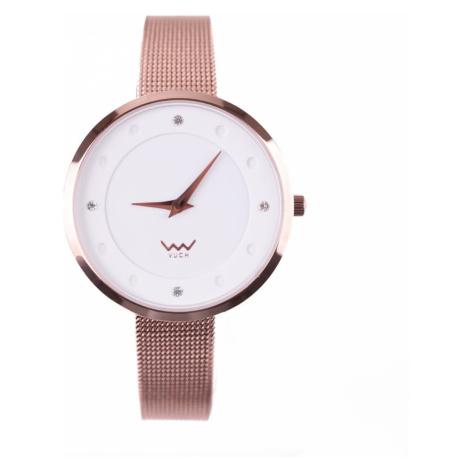 Damskie zegarki Vuch