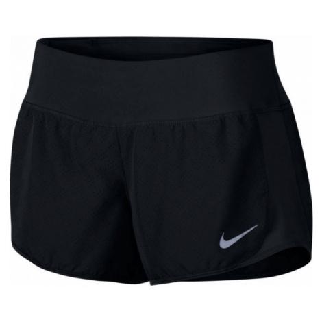 Nike NK DRY SHORT CREW NV czarny XL - Spodenki do biegania