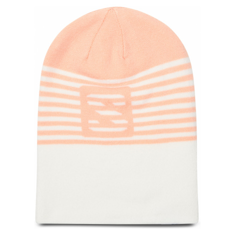 Czapka SALOMON - Flatspin Reversible Beanie C14218 01 S0 Tropical Peach