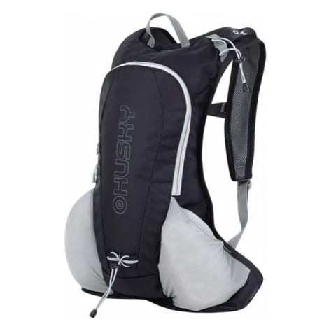 Husky Plecak Powder 10L Black