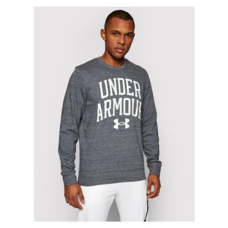 Męskie sportowe bluzy Under Armour
