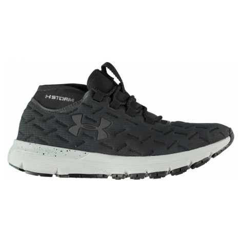 Under Armour Charged Reactor Run Mens Running Shoes