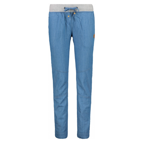 Women's trousers SAM73 WK 738 Sam 73