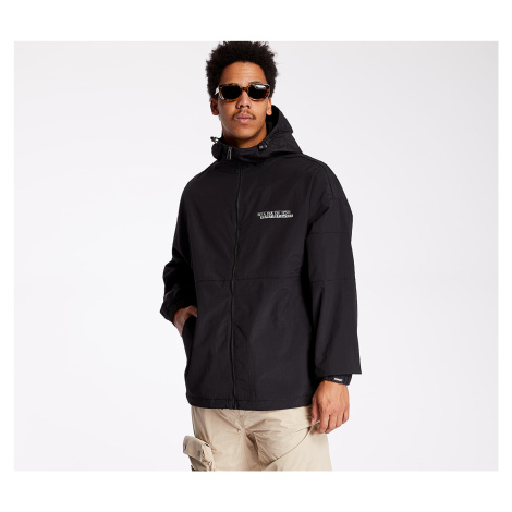 NAPAPIJRI Algo Jacket Black