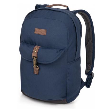 Backpack LOAP OXY 18L