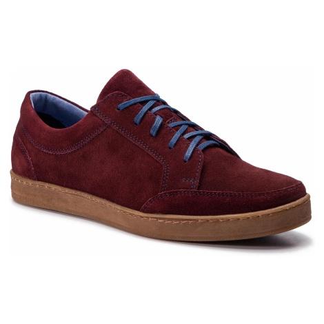 Sneakersy QUAZI - QZ-23-02-000189 834