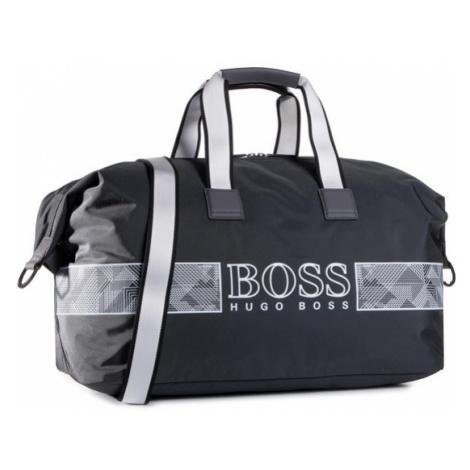 Boss Torba Pixel O 50434811 Szary Hugo Boss