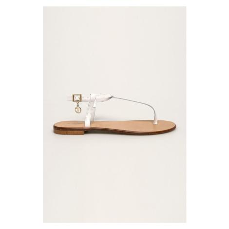 Trussardi Jeans - Sandały