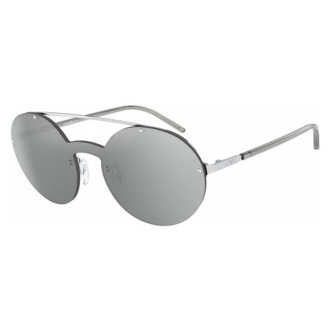 Okulary EA2088 Armani