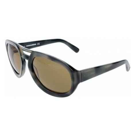 Sunglasses - DQ0258 Dsquared²