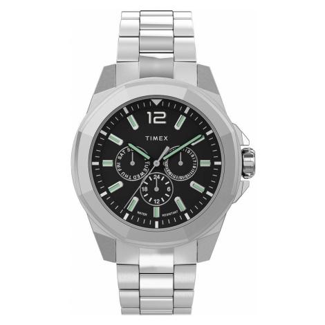 Timex - Zegarek TW2U42600