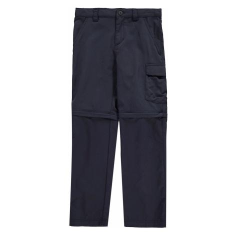 Columbia Cargo Trousers Junior Boys