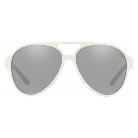 Polo Ralph Lauren - Okulary 0PH4130