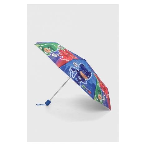 Blukids - Parasol
