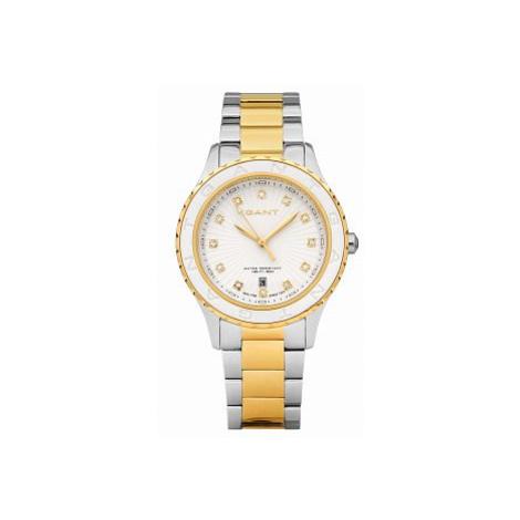 Zegarek damski Gant W70533