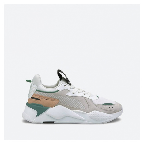Buty damskie sneakersy Puma RS-X Reinvent Wn's 371008 13