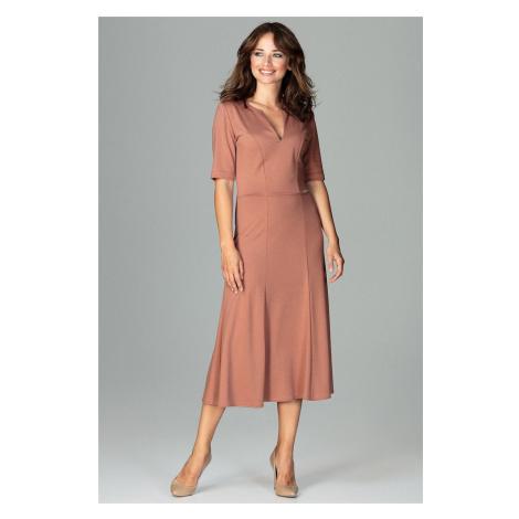Women's dress  Lenitif K478