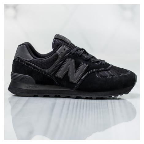 New Balance 574 ML574ETE