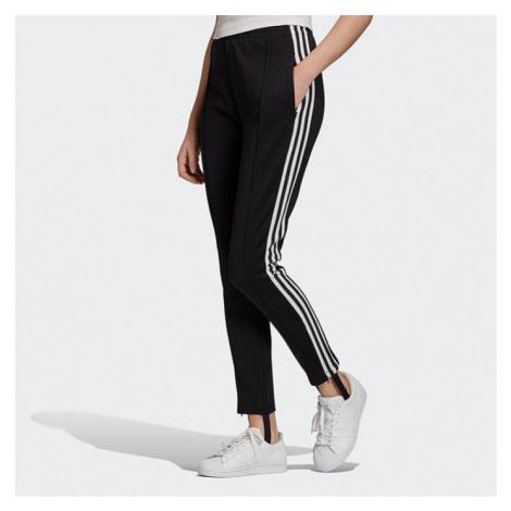 Spodnie damskie adidas Originals 70S Pants GD2305