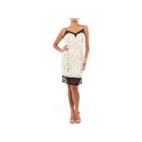 Sukienki krótkie Twin Set 201TP2463 Twin-set