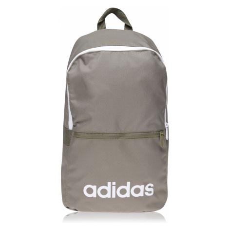 Damskie dodatki Adidas