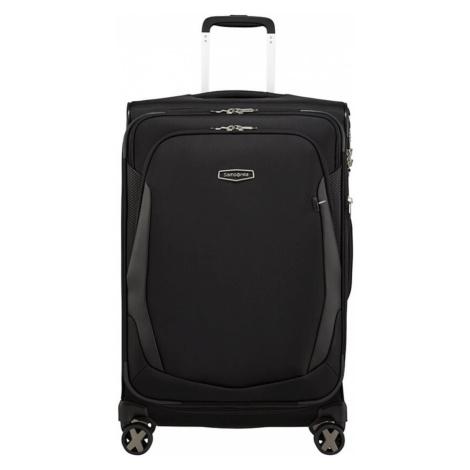 Suitcase Samsonite
