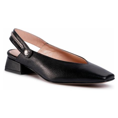 Sandały EVA MINGE - EM-49-07-000701 101