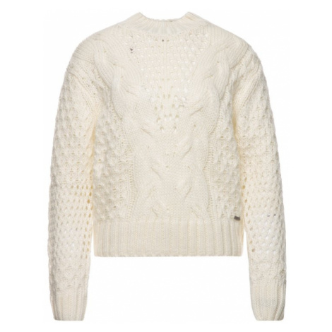 Sweter Pepe Jeans