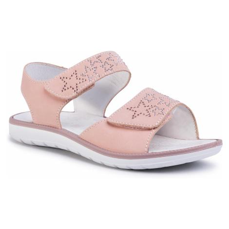 Sandały PRIMIGI - 5385522 D Skin