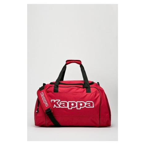 Kappa - Torba