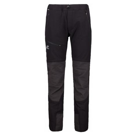 Men's softshell pants HANNAH Claim