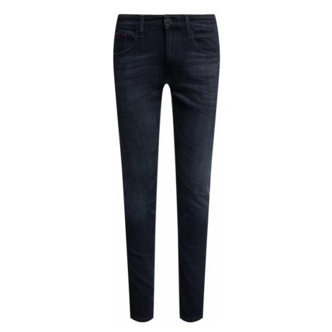 Jeansy Regular Fit Tommy Jeans Tommy Hilfiger