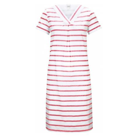 Sukienki z krótkim rękawem Heine