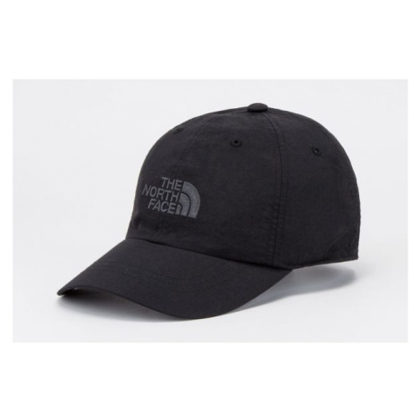 THE NORTH FACE HORIZON HAT > T0CF7WJK3M