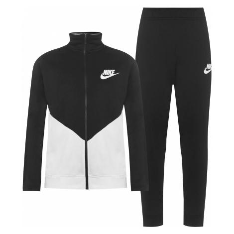 Nike NSW Poly Dres