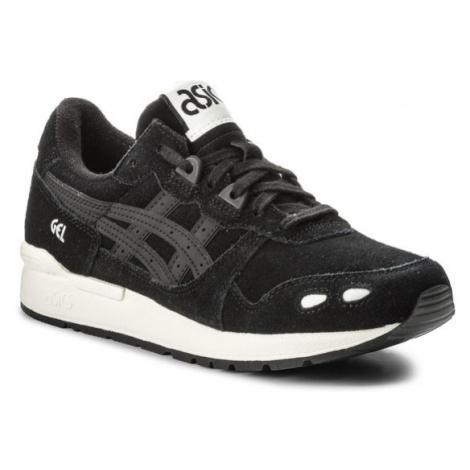 Asics Sneakersy Gel-Lite H8G2L Czarny