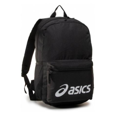 Asics Plecak Sport Backpack 3033A411 Czarny