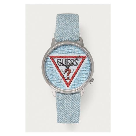 Guess Jeans - Zegarek V1014M1