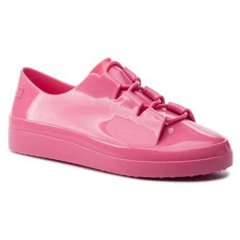 Sneakersy ZAXY - Change Sneakers Fem 17835 Roz 90063 EE285042