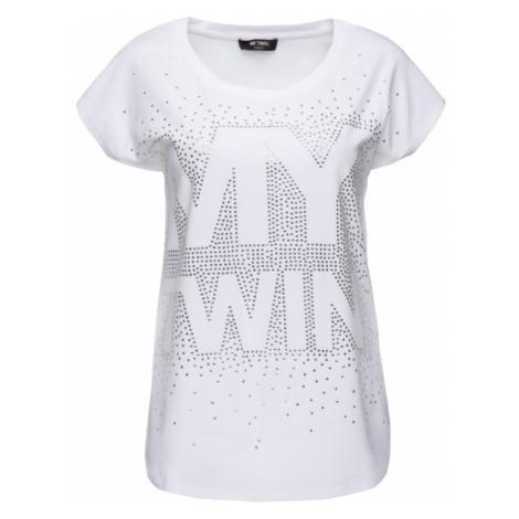 T-Shirt My Twin