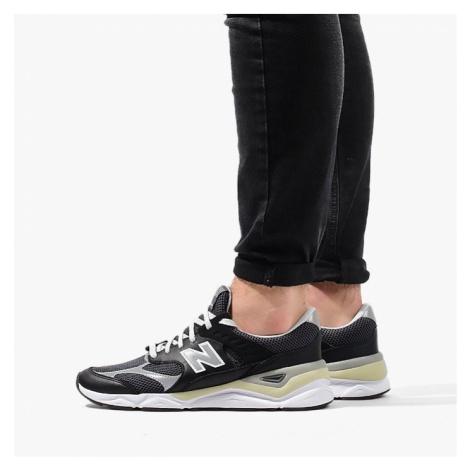 Buty męskie sneakersy New Balance MSX90RPA